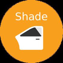 Shade-Tint-CoolShadz-210x210