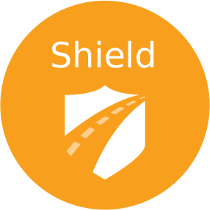 Shield-CoolShadz-210x210