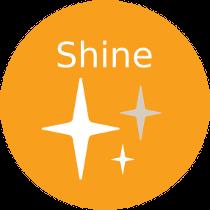 Shine-Ceramic-Pro-CoolShadz-210x210